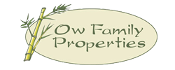Ow Family Properties